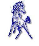 MustangeGrant
