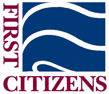 FirstCitizens
