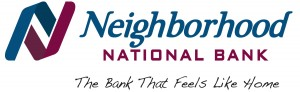 NeighborhoodBank